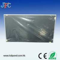 40 inch LED Panel for CHIMEI V400DK1-KS1, LED advertising