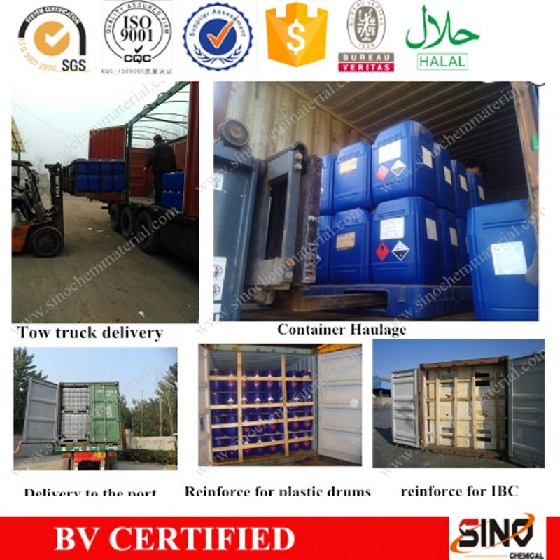 Industrial grade natural glacial acetic acid manufacturers
