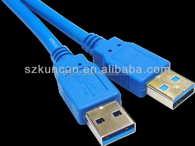 USB 2.0 and 3.0 male to micro 5 pin cable mp3 player usb 2.0