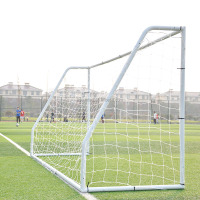 Cheap Metal Soccer Football Goal Post