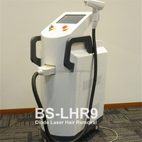 808 diode laser hair removal for hair removal pain free