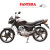 PT150-CG3 2014 Chinese Powerful New Model Hot Sale 250cc Motorcycle Racing