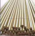 assembly production line for 200mm brass rod