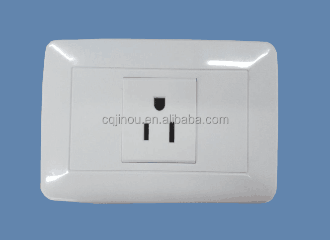 Bluetooth 4.1/4.0 Smart Plug/Socket EU/UK/US/AU/CN Type OEM/ODM Available Android/iOS