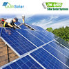 5Kva Smart Grid Solar Power Energy