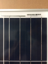 Hot New Products 30v 240w poly solar panels high quality