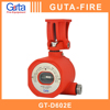 /product-detail/industrial-explosion-proof-uv-ir-flame-detector-for-fire-alarm-system-60651144937.html