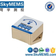 MG301 serial 3-axis Analog MEMS inertial navigation system