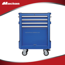 ATR27P41 car repair tool trolley workshop tool box