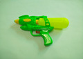 China import toys gun for sale factory price for sale water gun toys