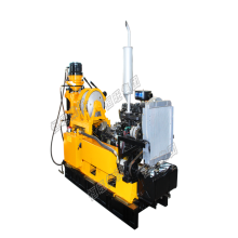 Well drilling rig water well drilling equipment drill machine driller tool
