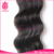aliexpress grade 7a virgin hair body wave real mink brazilian hair extension jacks