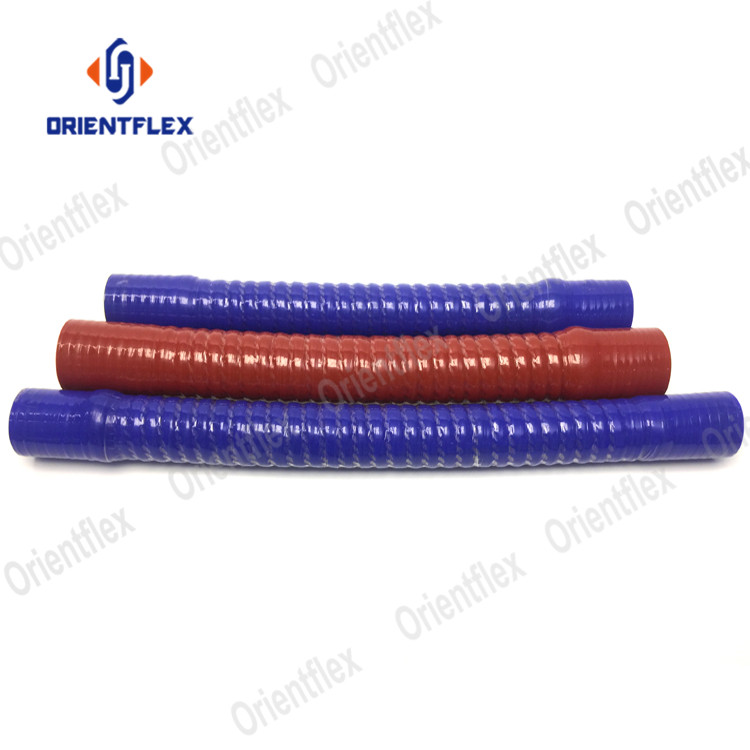 Performance 19mm 25mm 57mm 70mm silicone hose 51mm