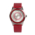 japan movement pc21s pc21j quartz watch/slim stone quartz watch/japan movt quartz watch stainless
