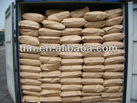 xanthan gum for drilling mud