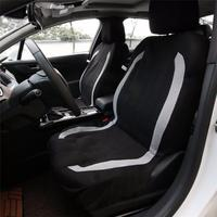 Wholesale Products IASC 001B W Seat