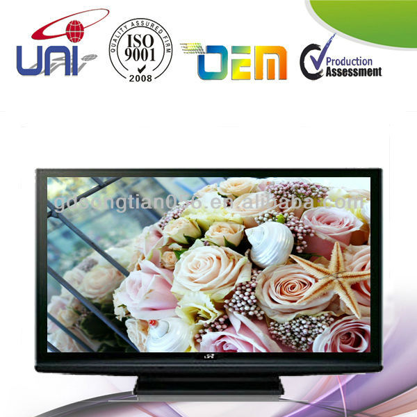 55 inch plasma tv televison cheap plasma tv television for sale