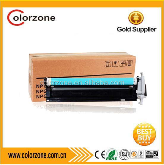NPG-28 GPR-18 CEXV14 drum unit for Canon IR 2016 2116 2020 2420 in compatible toner cartridge