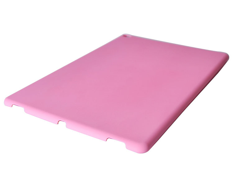 "cover case pc for macbook pro 13 case for apple laptops macbook pro for macbook pro 13"" retina"