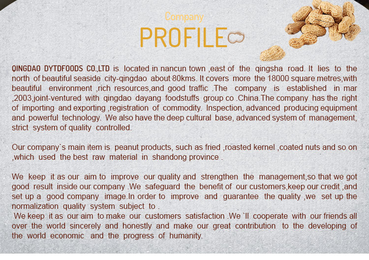 delicious price spicy peanuts manufacturers