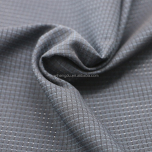 Polyester Breathable Waterproof Functional Laminated Jacket Fabric for Outdoor Garment