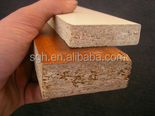 particle board chipboard advanced engineering wood product