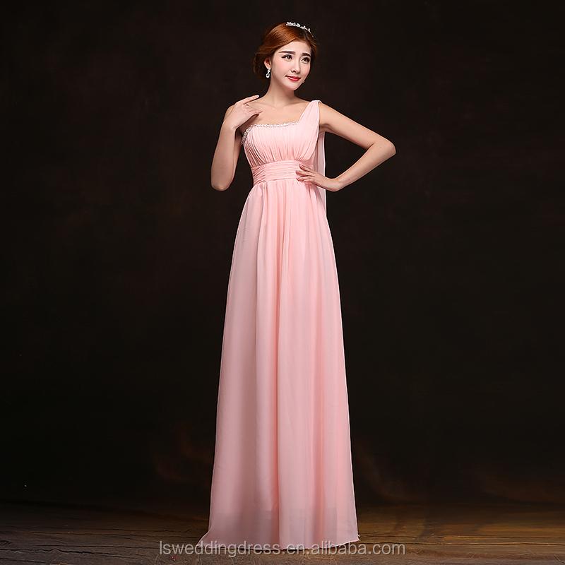 Hermosa Vestidos De Dama Bebé Uk Motivo - Ideas para el Banquete de ...