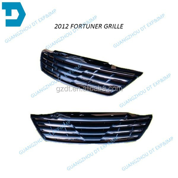 List Manufacturers Of Toyota Fortuner Grille Buy Toyota Fortuner Grille Get Discount On Toyota