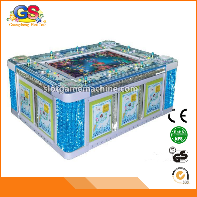 List manufacturers of 150 truck buy 150 truck get for How to play fish table game