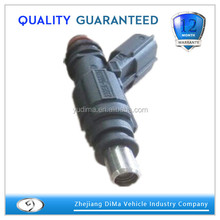 FUEL INJECTOR for toyota Corolla AVENSIS RUNX VERSO 23209-0D030 5820 0 280 156 019 0280156019 23250-0D030