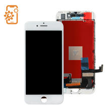 Best price New model lcd digitizer touch screen assembly for iphone 7