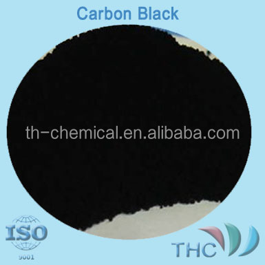carbon black powder / price of carbon black per ton /pyrolysis carbon black