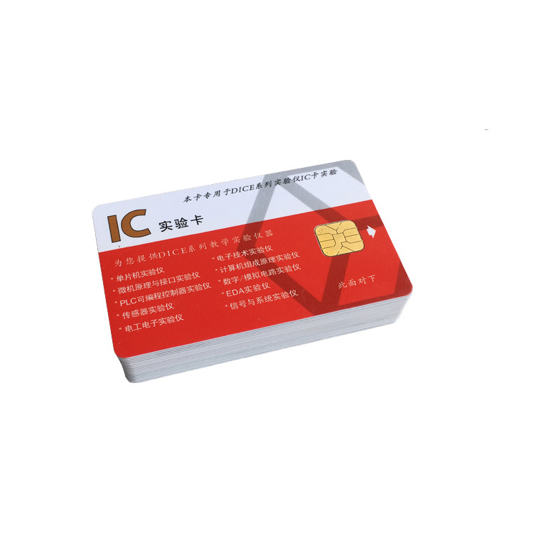 UV Invisible Ink ID Cards and Driving Licenses Cards with ID Hologram Overlay employee id cards