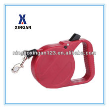 2015 new Pet Leash for small dog XA-1134