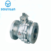 American Standard floating ball valve for water oil gas ball valve