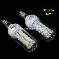 ce rohs led light bulb ,led lighting bulb,led bulb light 3W 5W 7W 9W 12W led corn light bulb