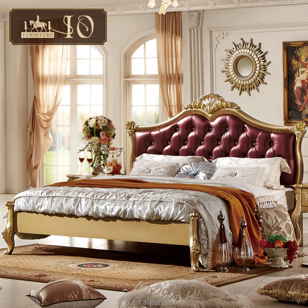 Selling Bedroom Furniture Best Price New Style Top Selling Bedroom Furniture New Style Top