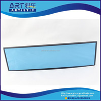 good quanlity car inspection blue mirror