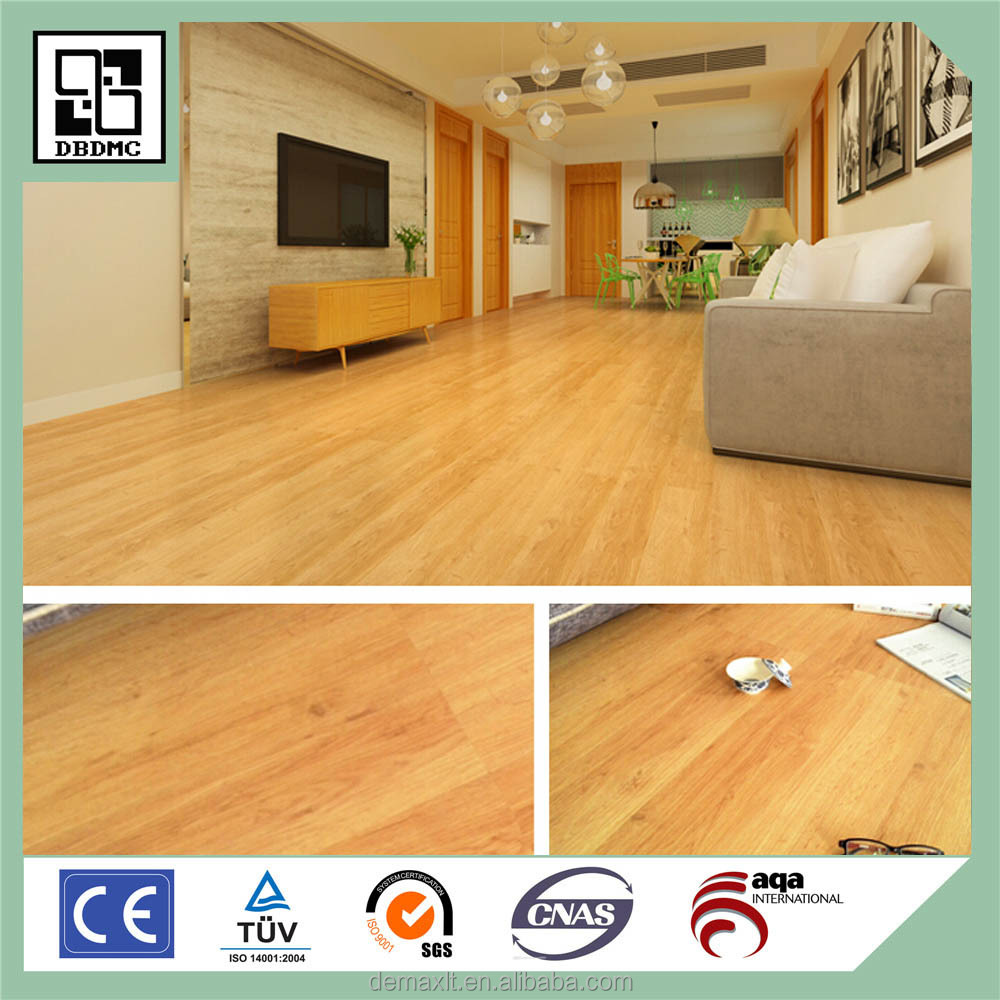 High Quality Pvc Sports Flooring For Indoor
