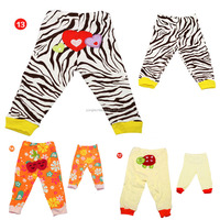 High Quality Baby Leggings Pants