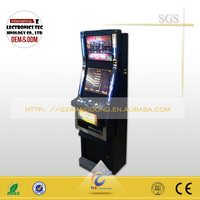 Casino gambling machines,casino slot machine,arcade machine for sale