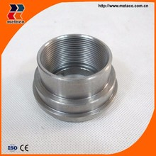 ISO certification customized mechanical shaft seal