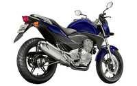 Off road CBR300 Motor De La Motocicleta (Best Sale 200cc 250cc 300cc China Cheap Cool Racing)HONG DAA CB300R