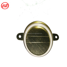 Good quality steel lug cap