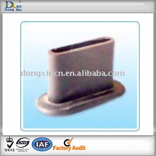 EPDM insulating sleeve