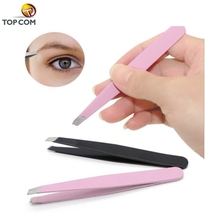 the best eyebrow tweezers kit for facial hair amazing tweezers