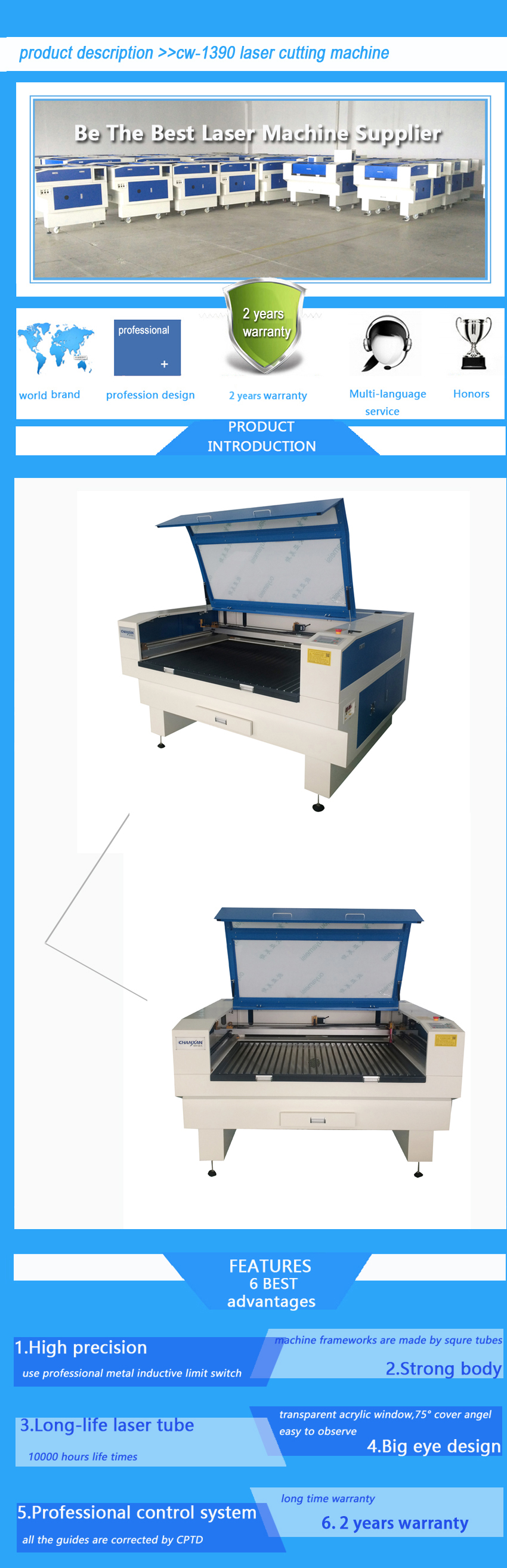 label engraving machine for sale