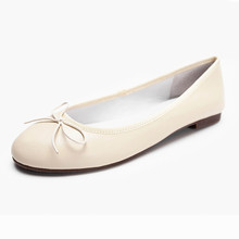 Wholesale price ballet flats spring summer woman shoes new arrivals 2016