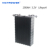 3.2v 200ah Lithium iron phosphate battery for electric motorcycle