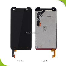 Guarantee Original Quality OEM Display For HTC, LCD For HTC Butterfly X920E, For HTC Butterfly X920E LCD Screen